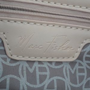 Marc Fisher Bags - Marc Fisher  large tote